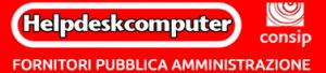 Assistenza Computer Lecco